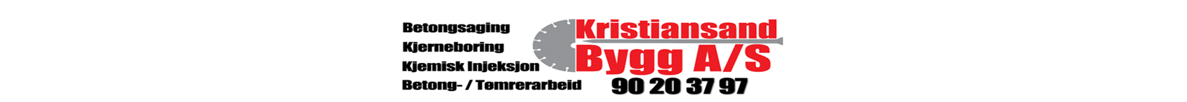 kristiansand-bygg-as-3